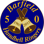 Barfield badge 4 final